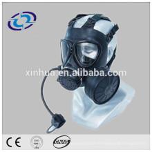MF11 masque de filtre à gaz