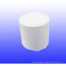 Calcium Hypochlorite 65% by Sodium Process