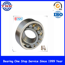 Self-Aligning Roller Bearings (Full Series)