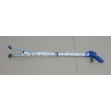 New Design plastic grabber/Pick Up Tool/Hand tool