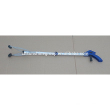 New Design plastic grabber/Pick Up Tool/Hand tool