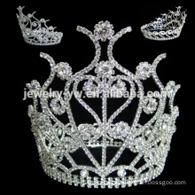 tiara cases tiara display stand pageant tiara crown for men