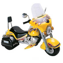 Child Motorcycle (WJ277067)