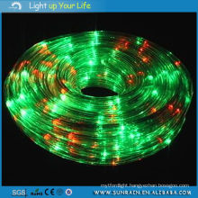 LED Neon Rope Lights