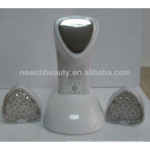 Multifunktionales 3-in-1 Ion & Photon Beauty System