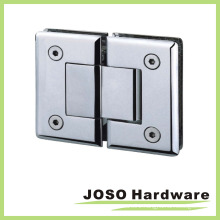 180 Degree Glass to Glass Pivot Shower Hinge (Bh3002)