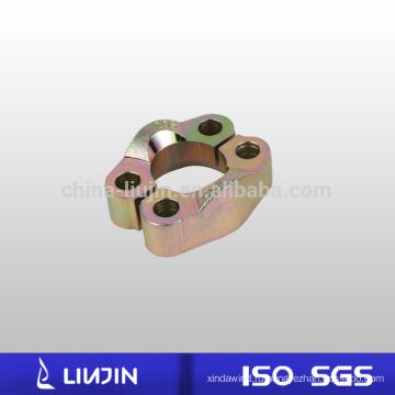 высокое качество конкурентоспособных SAE SPLIT FLANGE CLAMPS 3000PSI