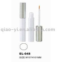 EL-048 caso eyeliner
