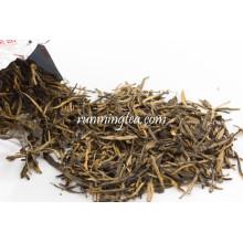 Отличный чистый черный чай Ceylon