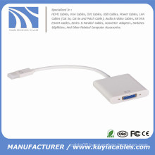 Mini DP to VGA Adapter for MacBook Pro Air