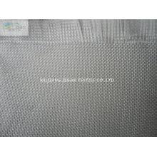 500D Polyester industrielle Stoff/Baldachin/Markise