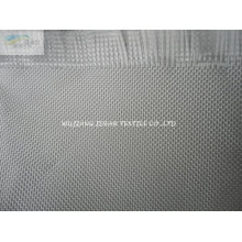 500D poliéster Industrial tecido/dossel/toldo