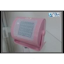 New Style Mini fan Heater