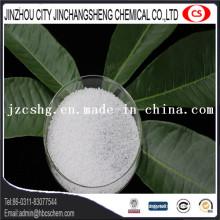 Fabrication de matériaux fertilisants Urée 46%