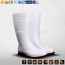 CE S5 Китай Новые резиновые и ПВХ дождь Boot & ПВХ изоляционные инъекции сапоги