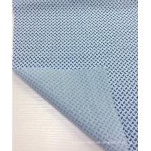 Drucken Baumwolle Leinen Stoff für Bekleidung & Heimtextilien gemischt
