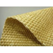 FGW2000V Vermiculite Coated Fiberglass Fabrics