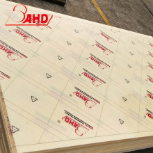 4mm 5mm 100mm Thick  ABS Panel Sheet