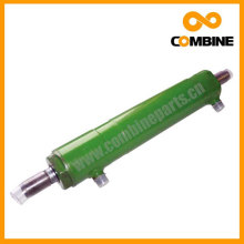 Hydraulic Cylinder & Hydraulic Hose 4D1010 (JD AS20217)