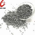 Light Grey Marble Color Masterbatch Granule