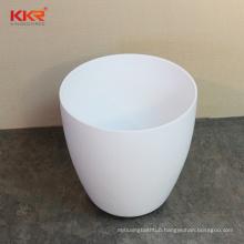 american style bathroom furniture products wash basin KKR-M1056