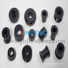 Rubber Part, Customize Rubber Parts/ Auto Rubber Part, Viton Rubber Part