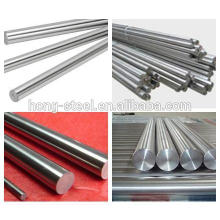 SUS304L Stainless Steel Round Bar Bright finish price