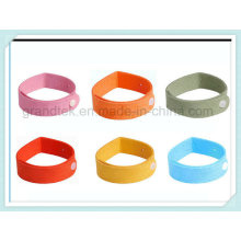 Mosquito Repellent Bands /Safe Anti Mosquito Band for Baby