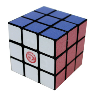 Cheap Daseng Magic Cube Safe Material para niños