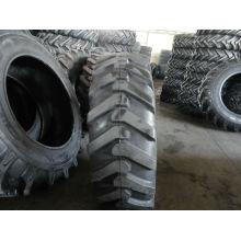 16 / 70-24 Baggerlader Reifen R4 direkt Verkauf