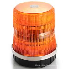 Sinal de advertência de Super fluxo grande luz estroboscópica (HL-219 âmbar)