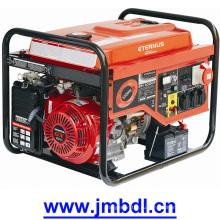 Генератор бензинового двигателя Camper мощностью 6 кВт (BH8500)