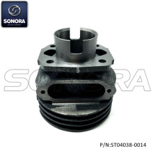 SACHS TYPE D Cilindro bloque 41MM (P / N: ST04038-0014) Top Quality