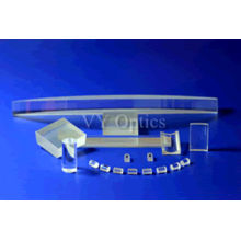 Optical Meniscus Cylindrical Lens for Medical Equipment
