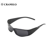 пользовательские спортивные солнцезащитные очки, сделанные в Китае 4256
