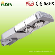 LED Lens Street \ Road Light con chip de alta calidad (ST-SLD-010-100W)