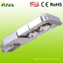 LED Lens Street \ Road Light avec puce de haute qualité (ST-SLD-010-100W)