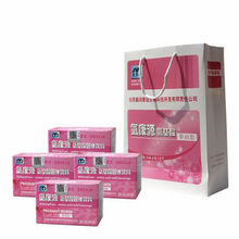 Pregnant Women Type Amino Acid Solid Functional Drinks, Four Boxed Gift Package