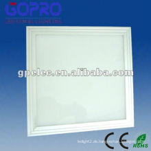 Smd 9w LED-Panel Beleuchtung 300 * 300mm