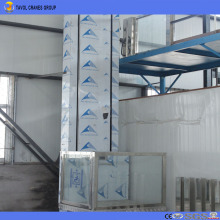 300KG 4M Wheelchair Elevator Lift for Handicapped