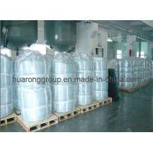 Hidróxido de cobre