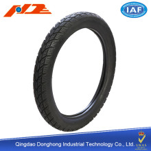Wholesale High Quality Cheap Motorcycle Tyre 2.50-18 Front Tire