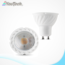 Hot sale 500lm 5W LED Spotlight