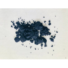 Salt Free Direct Blue 199 for Inkject Printing Use