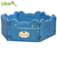 Indoor plastic ball pool lapselle