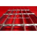 Anping завод поставляет высококачественную стальную дренажную решетку
