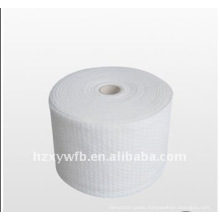 nonwoven spa soft towel roll