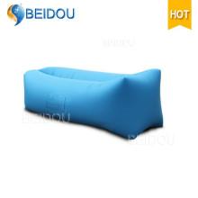Спальный мешок Lamzac / Лучший надувной воздушный диван Lamzac / Hangout Bolsa