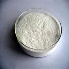 Hydroxyethylmethylcellulosepulver