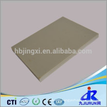 High Quality Thin PP sheets